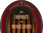 Click for Corporate Events
